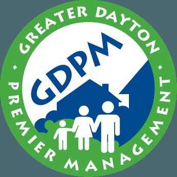 gdpm logo